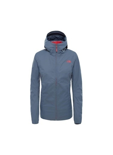 The North Face Mont Pembe
